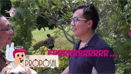 The Proposal_ Ep 6 Woof You Marry Me  Part 2
