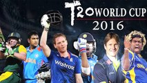 IND v PAK T20 WC: Shoaibs Must Watch Reaction On Loss & Virat Kohli