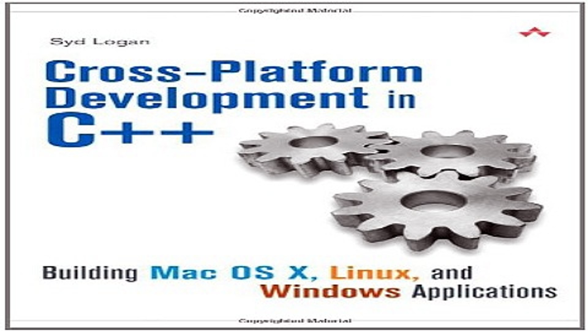 Mac vs linux for development manager
