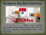 Mcafee com Call Toll Free +1-855-856-2653