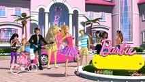 Barbie Life In The Dreamhouse Portugal Parabéns, Chelsea!