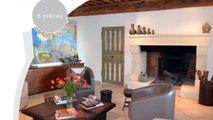 A vendre - Maison ancienne - Uzes (30700) - 8 pièces - 399m²