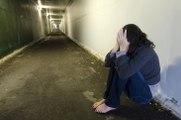 Başkent'te Kadın Öğretmenden 14 Yaşındaki Kız Öğrencisine Taciz!