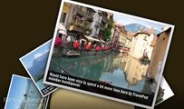 Annecy, Haute-Savoie, Rhône-Alpes, France and surroundings traveler photos - TripAdvisor TripWow