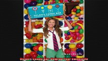 FULL PDF  Dylans Candy Bar Unwrap Your Sweet Life