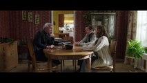 Bande-annonce : The Conjuring 2 réalisé par James Wan (VO)