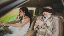 Wedding Fails 2016 Приколы На Свадьбе, Свадебные видео приколы