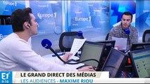 Avatar, très large succès pour TF1