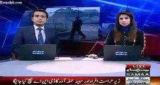 Lahore Bomb Blast:- hasa idaron ne tahqeqat ka daera wase kardiya, hamla awar k bhai aur rishta dar lahore muntaqil