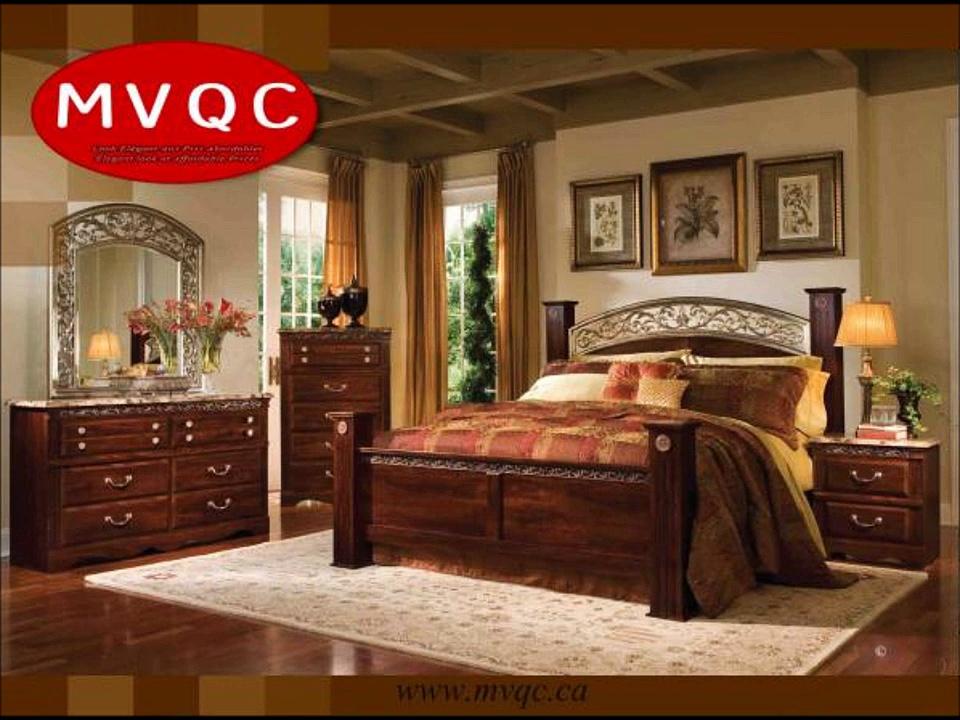 bedroom furniture sale, bedroom furniture store, bed sets, bunk beds, bedroom furniture, MVQC