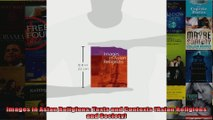 Images in Asian Religions Texts and Contexts Asian Religions and Society