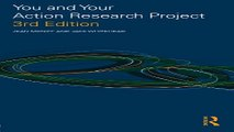 Download You and Your Action Research Project
