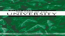 Download The Uses of the University  Fifth Edition  The Godkin Lectures on the Essentials of Free