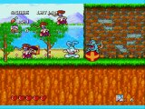 The Best Video Games EVER! - Tiny Toon Adventures Review  TINY TOONS Old Cartoons
