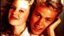 Kylie Minogue & Jason Donovan Especially For You