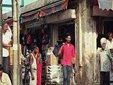 Jande Sajna Nu - Ranjit Rana - Album Yakeen - Brand New Punjabi Songs Full HD Danish sahotra sab