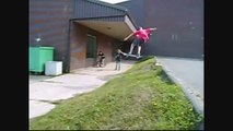 Carter Howes Ollie middle school gap