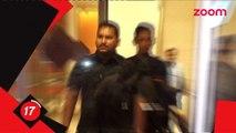 Ranveer Singh is crazy for Deepika Padukone - Bollywood News - #TMT