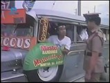 Pinoy Action Movies - Roderick Paulate, Miguel Rodriguez, Panchito - Pinoy movie comedy 19