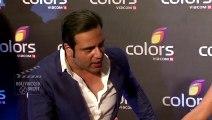 Comedy Nights with Kapil : OMG! MAJOR FIGHT between Kapil Sharma and Krushna Abhishek | MUST WATCH