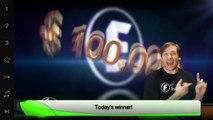 ★ $100k Day 52 winner - YouTube re-uploader for you?