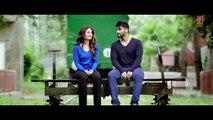 FOOLISHQ Kareena Kapoor Latest HD Video Song 720p - KI & KA Movie   Arjun Kapoor & Kareena Kapoor   Armaan Malik, Shreya Ghoshal