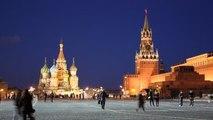 Rusların En Büyük Sorunu, Enflasyon ve Fakirlik