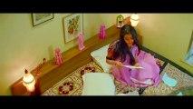 Pehli Pehli Baar Mohabbat Ki Hai   Sirf Tum (720p HD Song)