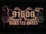 Clip 91600 Dans Les Ondes