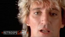 Rod Stewart - Some Guys Have All the Luck (1984)