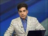 Press TV, Mehrdad Yazdani interviews Michael Burns, Canada t