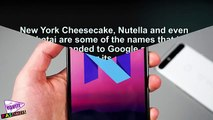 Android N Developer Preview Released, Should You Install It (World Music 720p)