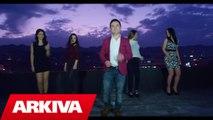 Zaim Tanushi - Me ty (Official Video HD)