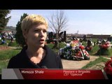 Lajme - 17 vjetori i themelimit të brigadës 137 Gjakova