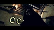 Star Wars : Episode VII les scènes coupées