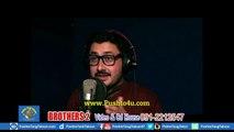 Zaba Geele Na Kawom........Singer Adnan Khan Pashto New Song 2016