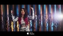 Raat Jashan Di 2016 Video Song ZORAWAR Yo Yo Honey Singh, Jasmine Sandlas, Baani J