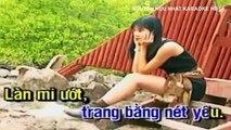 Karaoke Bé Yêu Tuấn Vũ HD Beat Chuẩn
