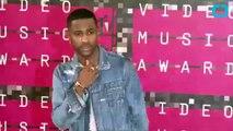 Big Sean & Jhené Aiko Release New Album This Friday