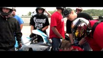 ★ Motorcycle Crashes - accident moto mobylette 2016 ★