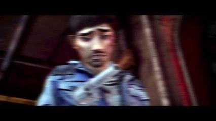 Episode 2 Trailer de The Walking Dead : Michonne