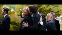 Seni Bıraktığım Yerdeyiz - This Is Where I Leave You (2014) Fragman İzle