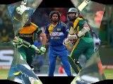 South Africa V Sri Lanka World T20 - south africa won by sri lanka