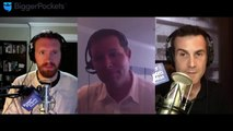 5 Myths Holding Investors Back From Real Estate Greatness with Chris Clothier  BP Podcast 15