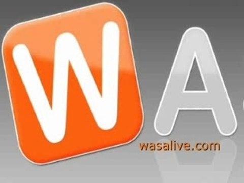 Pub WASALive.com