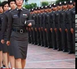 ดร.เพียงดิน รักไทย 2014-10-11 ตอน ปล้นชาติ ป้อนกองทัพ รับราชาธิปไตยสมบูรณ์
