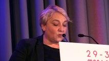 Pascale Boistard s'engage à la publication des décrets sur les CPOM au plus tard à l'automne