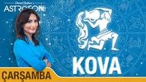 KOVA günlük yorumu 30 Mart 2016 Çarşamba