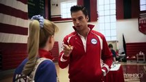 THE BRONZE Trailer (2015) Melissa Rauch, Thomas Middleditch Comedy