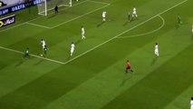 United Arab Emirates 0 - 1 Saudi Arabia  Taisir Al Jassim Goal 29-03-2016 HD